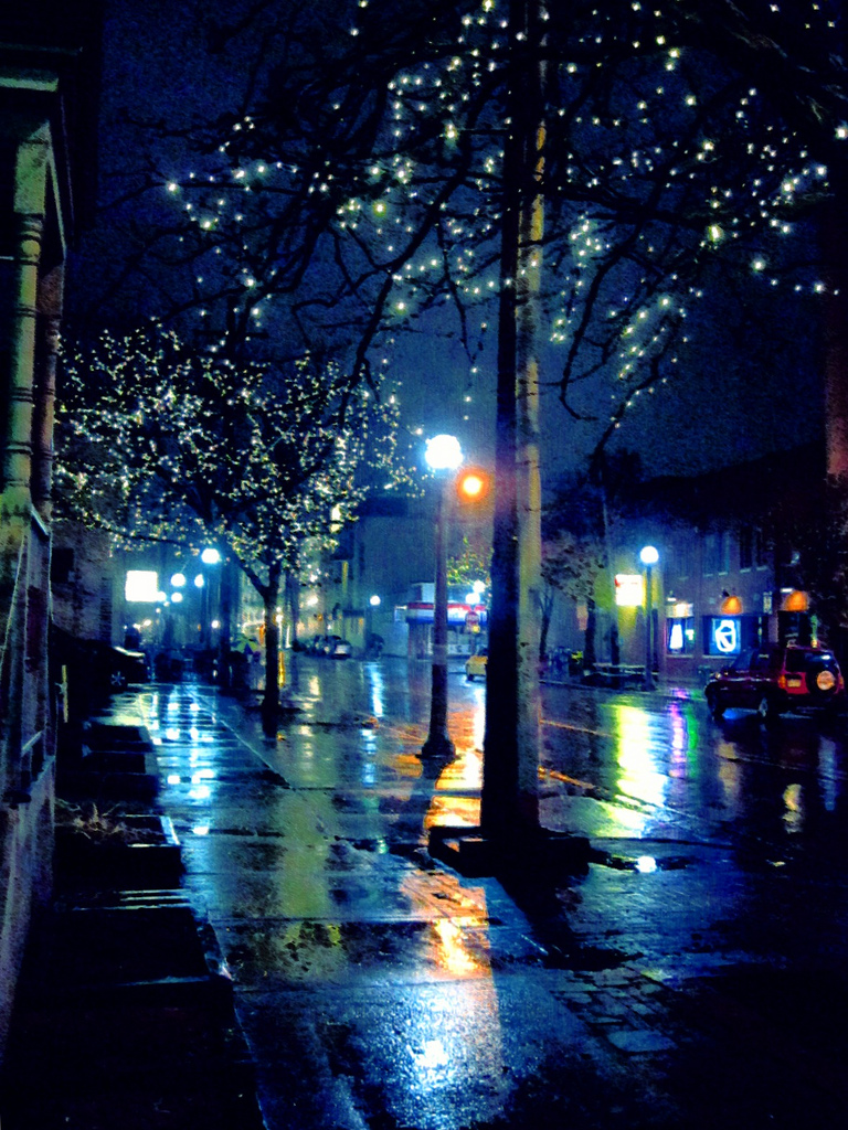 Night lights james dobson -  64 Season Of In Breaking Light And Love