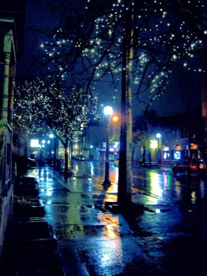 http://www.flickr.com/photos/47051377@N00/4154187455/